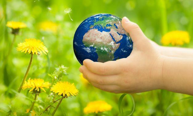 """Legambiente con la campagna itinerante """"Liberidaiveleni"""" riporta in primo piano il risanamento ambientale e il diritto alla salute nei territori inquinati d'Italia"""