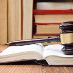 Cassazione Penale: caduta mortale del dipendente dell'impresa appaltatrice e responsabilità del committente